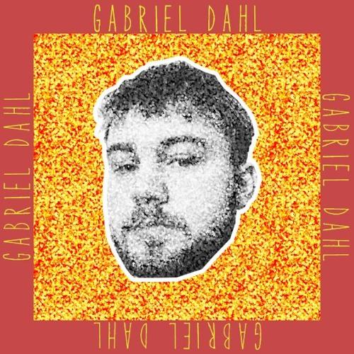 Gabrieldahl's avatar