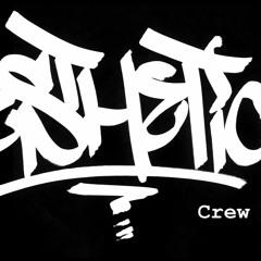 The Aesthetics Crew