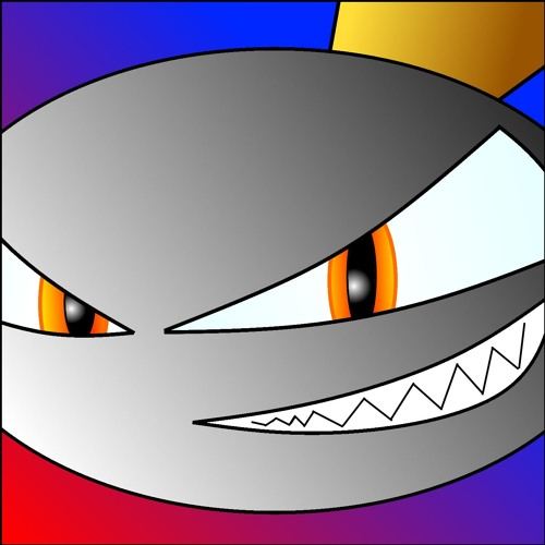 Lord Viro LXIV's avatar