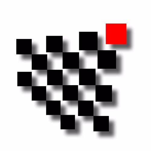 PubliViral's avatar