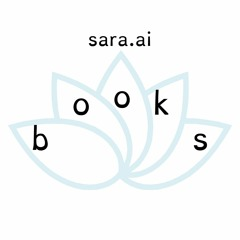 Learning to Read – the Sara.ai Podcast
