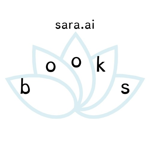 Learning to Read – the Sara.ai Podcast's avatar