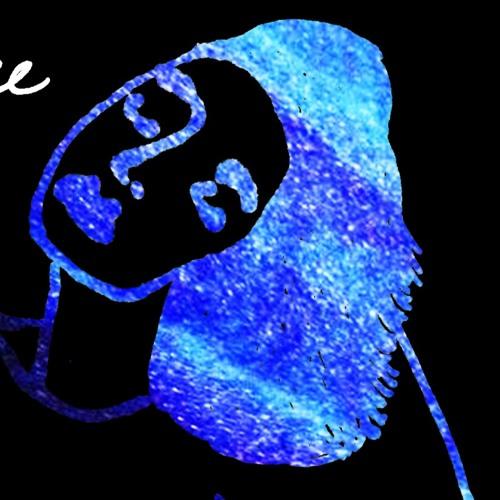 ella blue's avatar