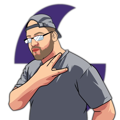 SpoonWizard's avatar