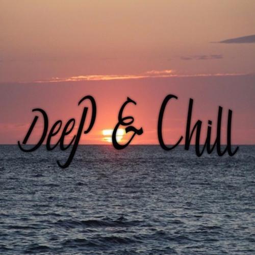 Deep & Chill's avatar
