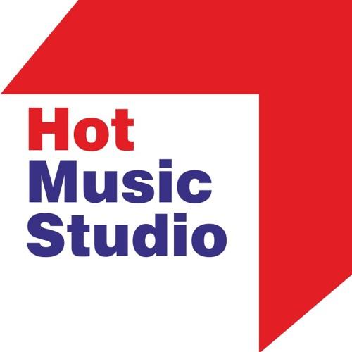 Hotmusicstudio's avatar