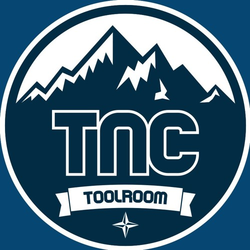 TNC Toolroom's avatar