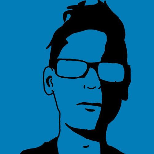 Bluemadoodle's avatar