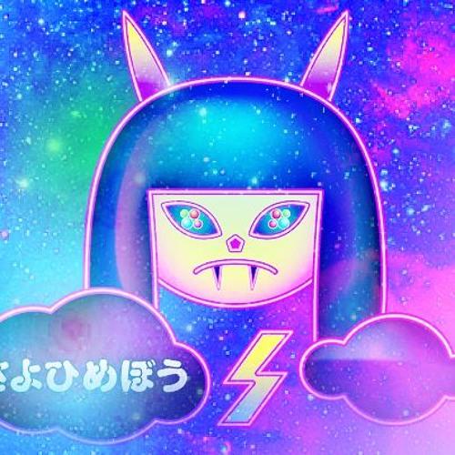 さよひめぼう's avatar