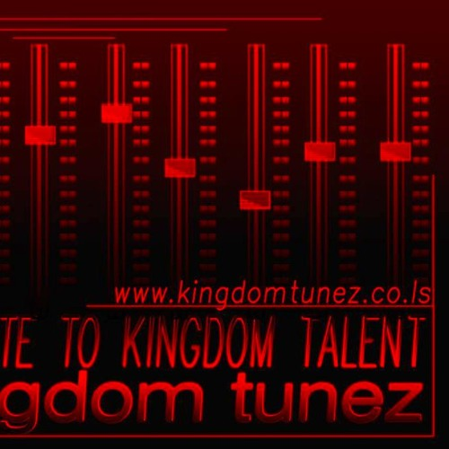 Kingdom Tunez's avatar