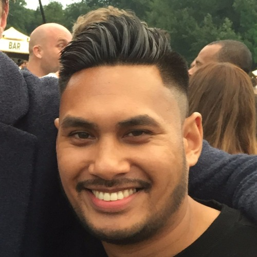 Sef_Amsterdam's avatar