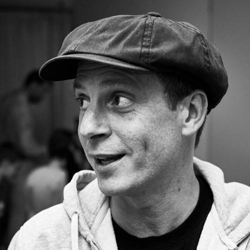 CAMILLE DE TOLEDO - enregistrements's avatar