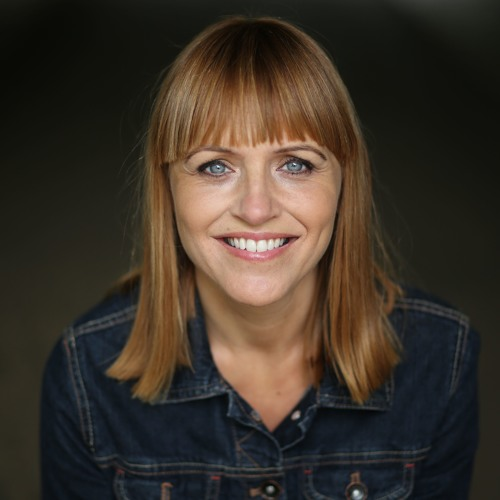 Lorraine Hodgson 1's avatar