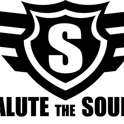 SaluteTheSound's avatar