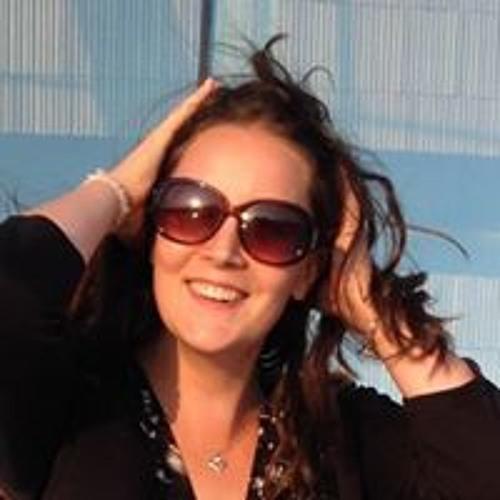 Therese Sjølie's avatar