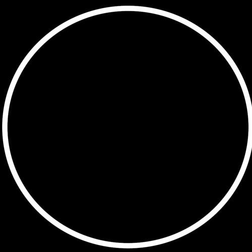 Cubetribe Records's avatar