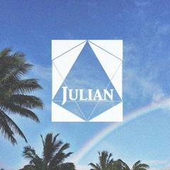 Julien doré - Moi Lolita (DJ J3H Remix)