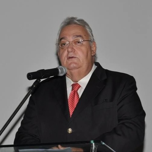 Jose Nello Marques II's avatar