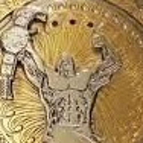 Michael Edmond's avatar