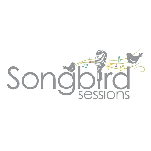 songbirdsessions's avatar