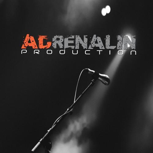 ADRENALIN PRODUCTION's avatar