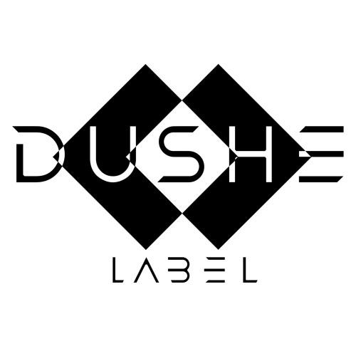 Dushe Label's avatar