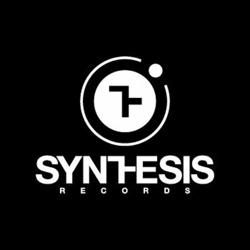 synthesisrecords's avatar