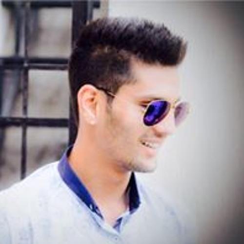 Arihant1991's avatar