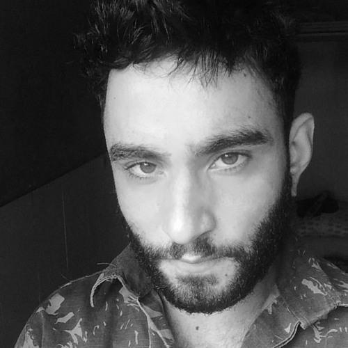 Maurício Meira's avatar