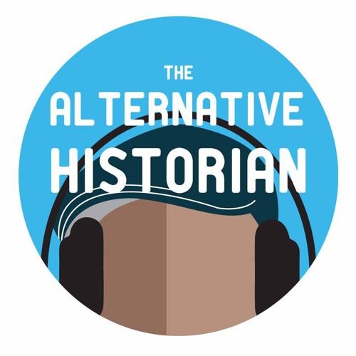 Alternative Historian's avatar