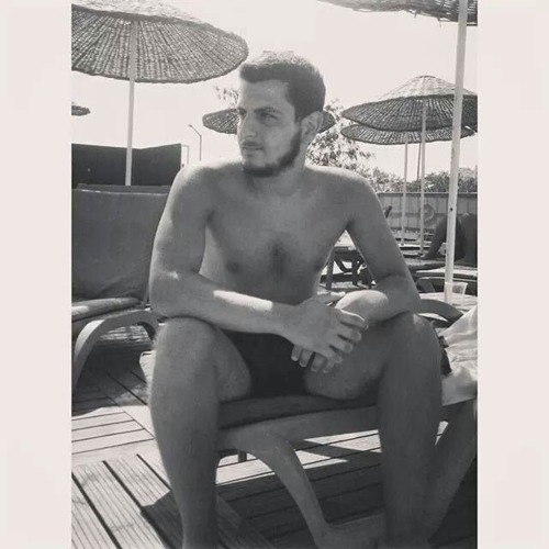 Faruk Ertem's avatar