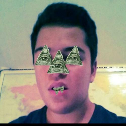 BugattiBryan's avatar