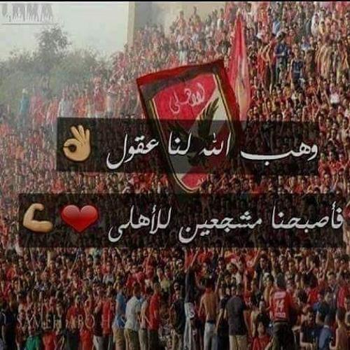 Mahmoud Ana's avatar