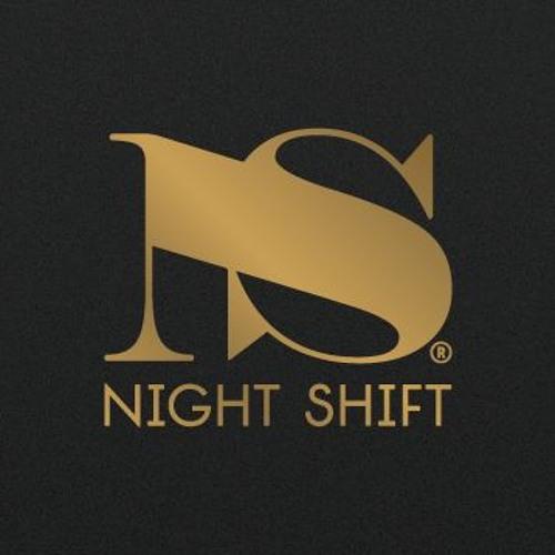 Night Shift's avatar