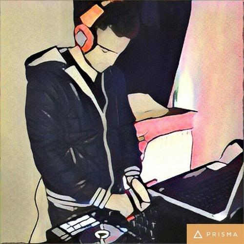 Lippe Nykolas's avatar