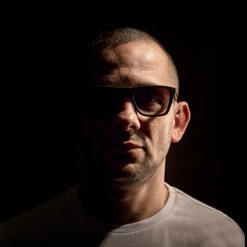 Ahmet Sendil's avatar