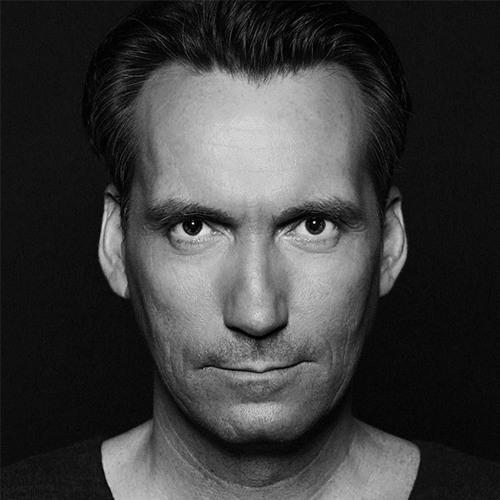 Gregor Wagner's avatar