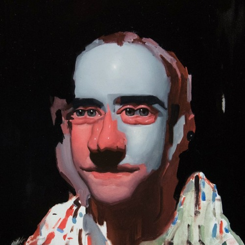 Kaleidico's avatar