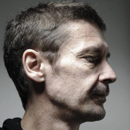 Hervé Ak's avatar