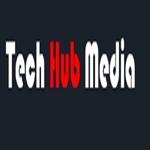 Techhubmedia's avatar