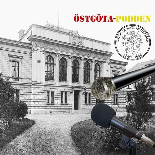 Östgöta Nation Uppsala's avatar