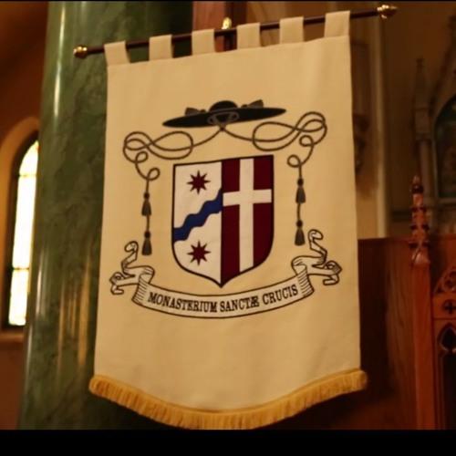 Chicago Benedictines's avatar