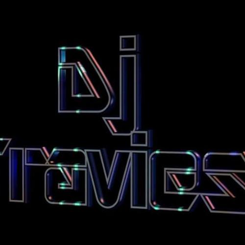 Dj Travieso's avatar