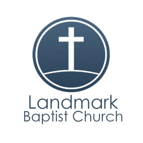 Landmark Baptist Church's avatar