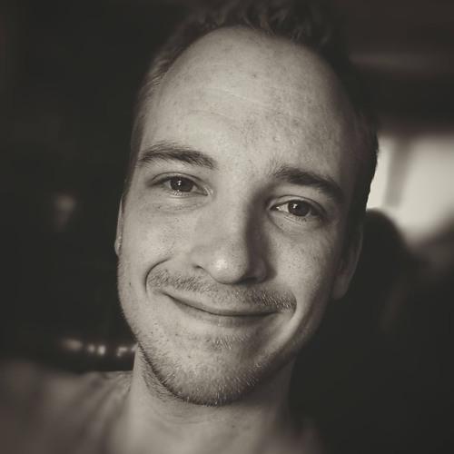 Tommy Gundersen's avatar