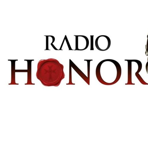 Palabra de Honor's avatar