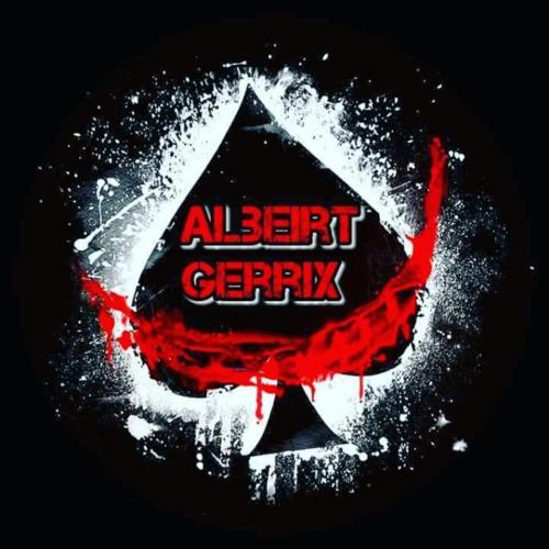 Albeirt gerges's avatar