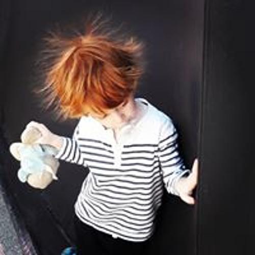 Decourcelle Jessica's avatar