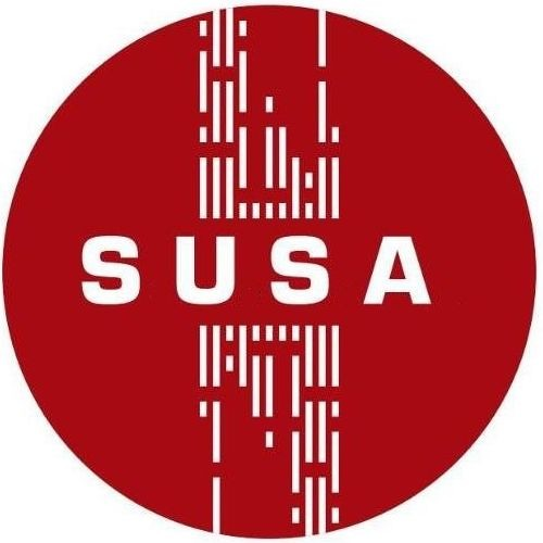 SUSA's avatar