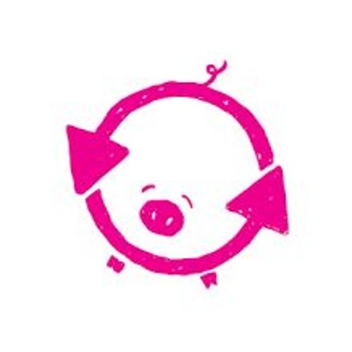 Pigs ears's avatar